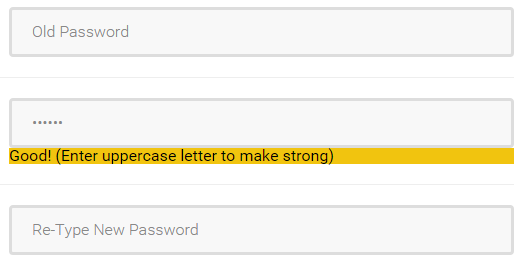 change-password-strength.PNG