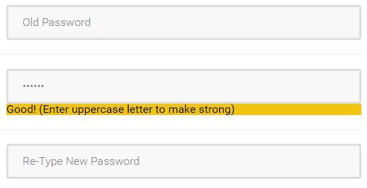 change-password-strength.PNG