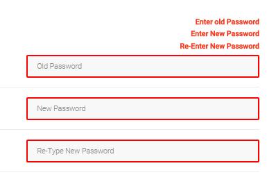 change-password-validation.PNG
