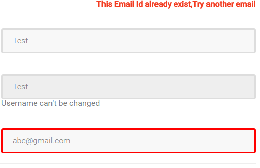 edit-email-validation.PNG