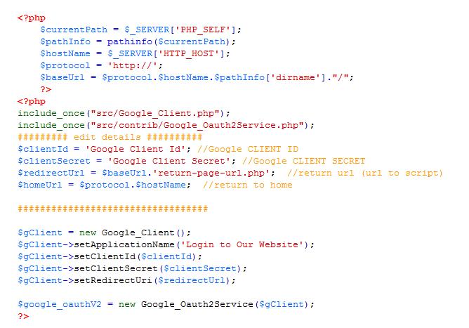 google-config.PNG